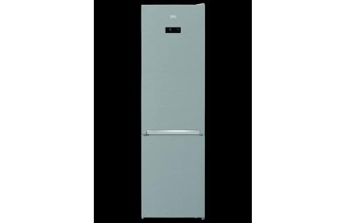 BEKO RCNA406E40ZXBN hladilnik
