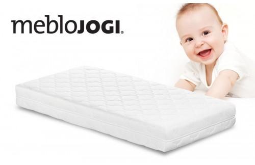 Otroško ležišče mebloJOGI® Relax Baby