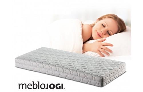 Jogi vzmetnica mebloJOGI® Relax Dream, 90x200 - EKSPONAT