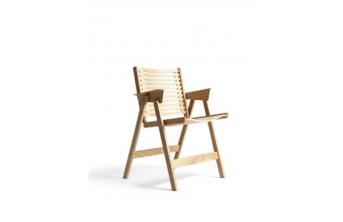 REX stol (več barv)