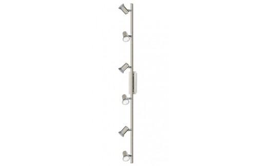 LED stensko/stropna svetilka Rottelo 90927