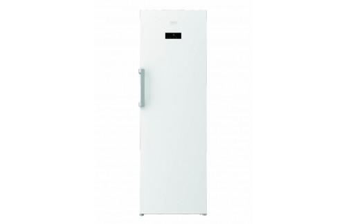 BEKO RSNE445E33WN hladilnik