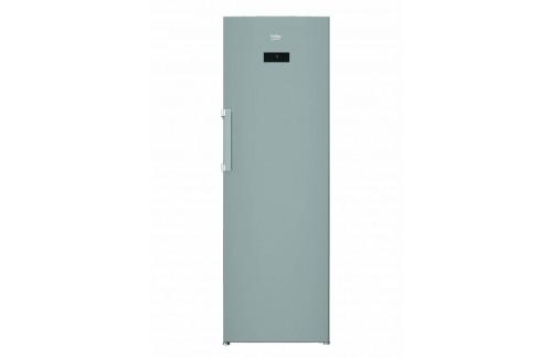 BEKO RSNE445E33XN hladilnik