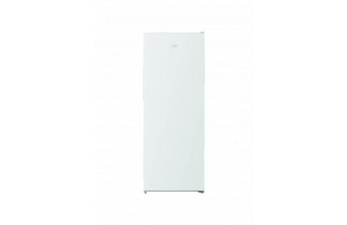 BEKO RSSA250K30WN hladilnik
