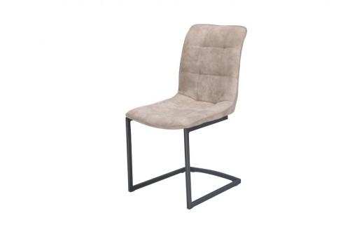 Jedilni stol SAMOL