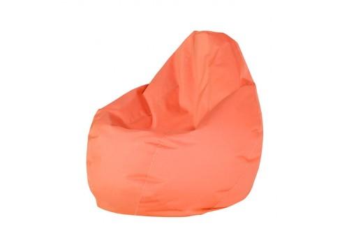 Vreča za sedenje BEAN BAG -Oranžna