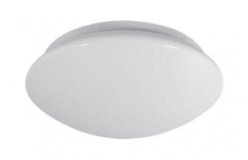 Senzorska stropna svetilka PD FL2007