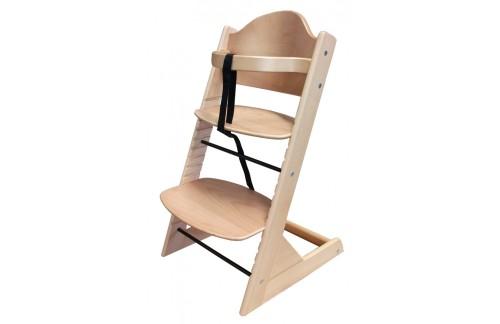 Otroški stolček SIGMA III