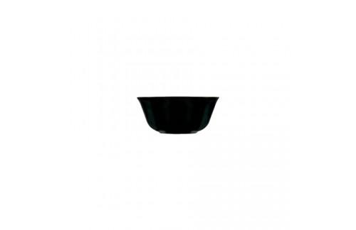Skleda Luminarc Carine Črna (12cm)