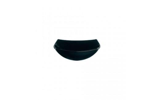 Skleda Luminarc Quadrato Črna (14cm)