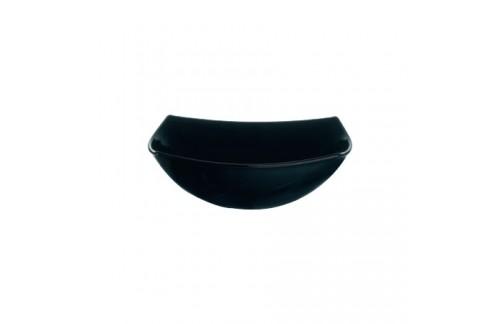 Skleda Luminarc Quadrato Črna (16cm)