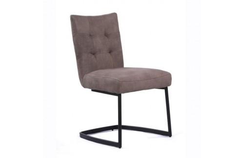 Jedilni stol CALIX