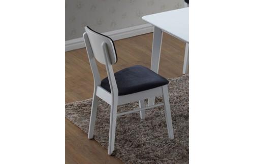 Jedilni stol Cana