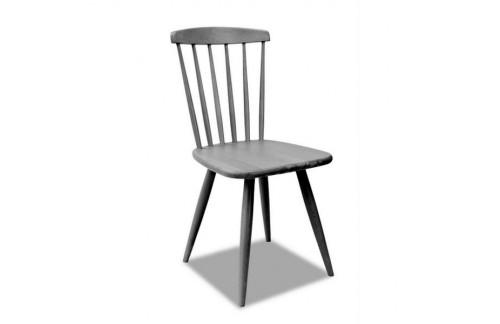 Jedilni stol COLONIAL