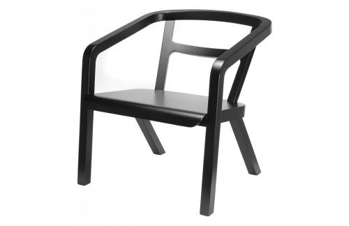 Stol Eno (več barv: črna, bela, naravna)