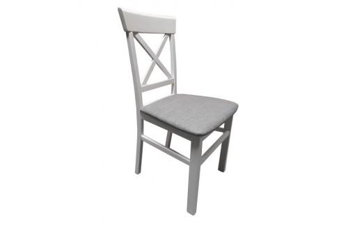 Jedilni stol GEORINO