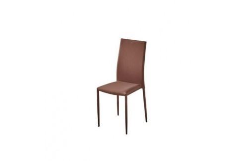 Jedilni stol HAROLD