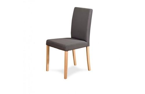 Jedilni stol ivona