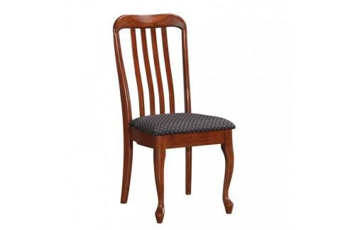 Jedilni stol LEDINA
