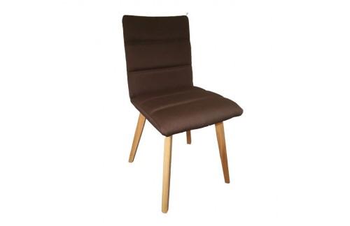 Jedilni stol MILLY