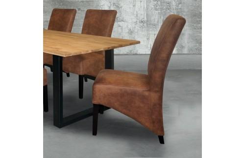 Jedilni stol MONTY