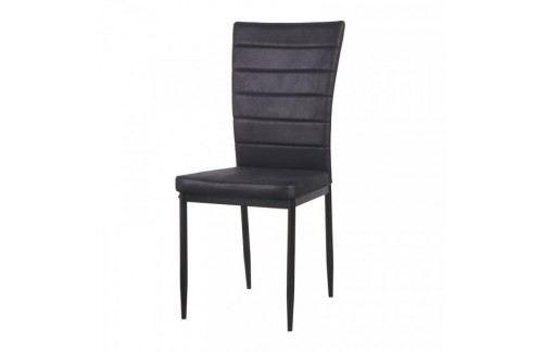 Jedilni stol NORA