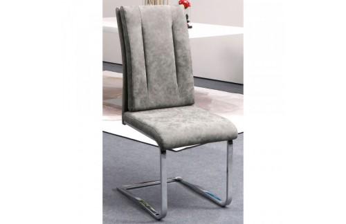 Jedilni stol LIMO