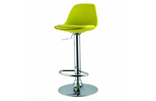Barski stol PERIO - EKSPONAT 1