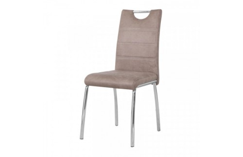 Jedilni stol AMOR IV