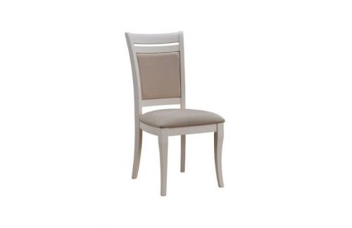 Jedilni stol SIENA
