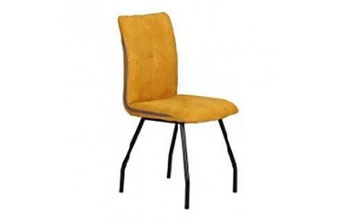 Stol SPINNE