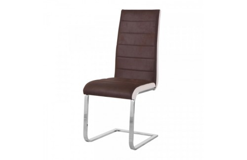 Jedilni stol OTIP - več barv