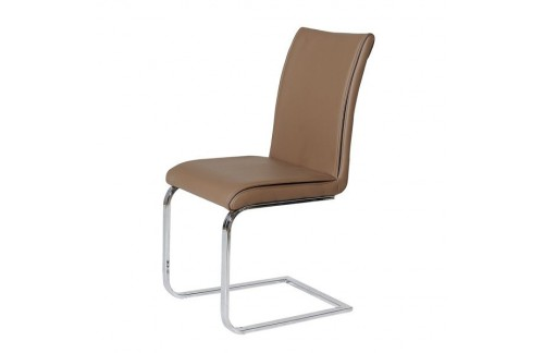 Jedilni stol TORINO