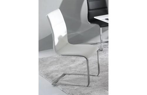Stol za jedilnico Limbo
