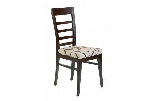 Stol za jedilnico Piero 1