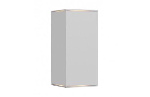 Zunanja svetilka Tabo 1 88101