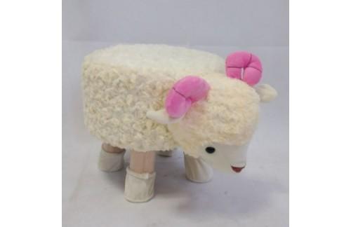 Tabure SHEEP
