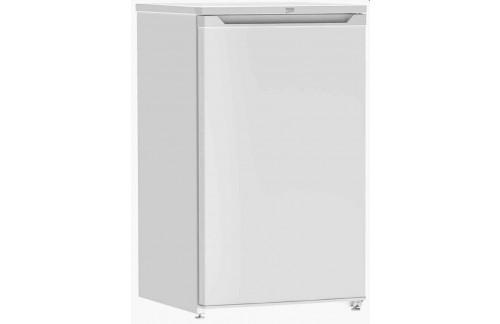 BEKO TS190330N hladilnik