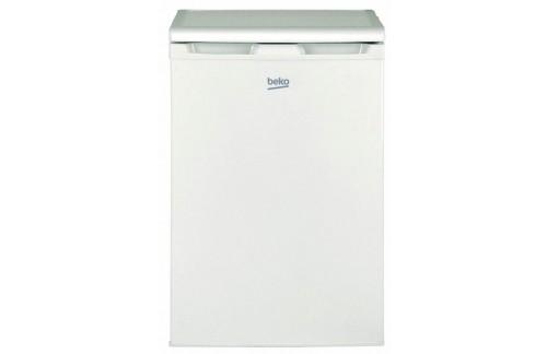BEKO TSE1284N hladilnik