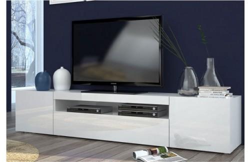 TV regal PLAN II - EKSPONAT