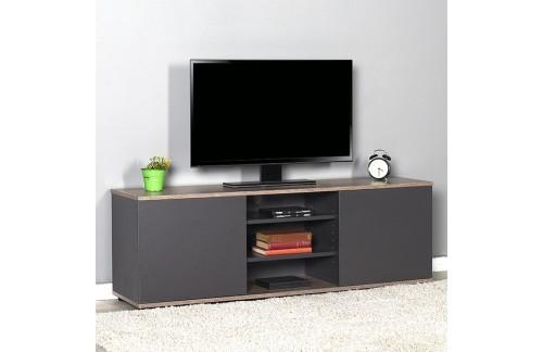 TV REGAL THEO 1