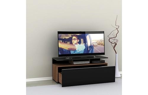 TV REGAL THEO 2