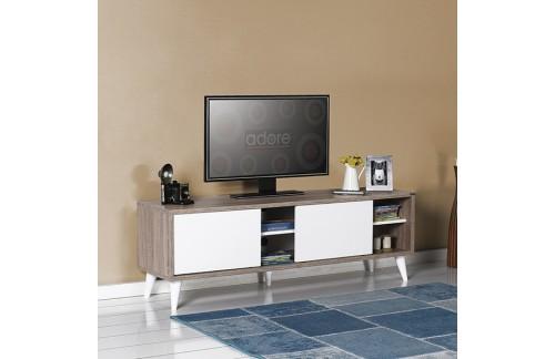 TV MIZA TIVAR 1
