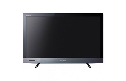 TV sprejemnik SONY KDL-26BX320
