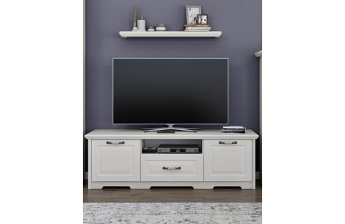 TV regal RADDA EVERGREEN