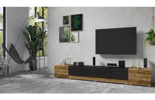 TV OMARICA BERGEN - OREH