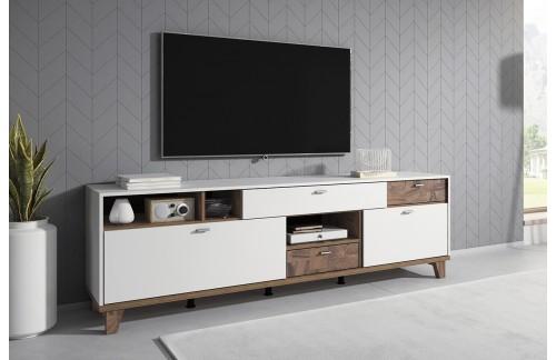 TV OMARICA OSLO - BELA