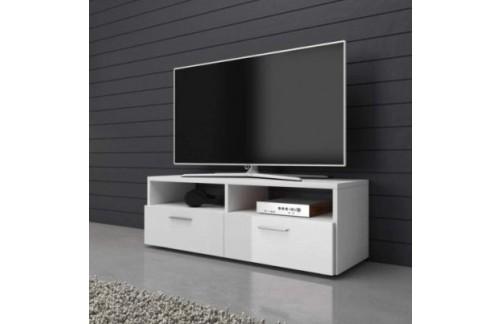 TV OMARICA ROMI
