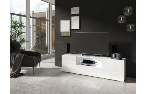 TV OMARICA DAGA 160 CM - BELA
