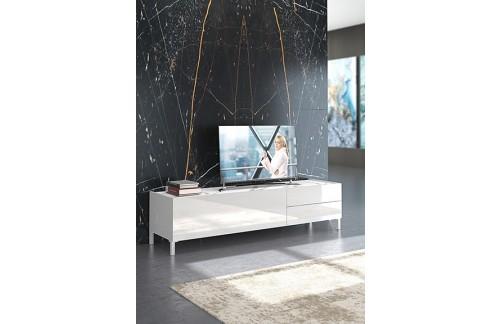 TV OMARICA MIHELO